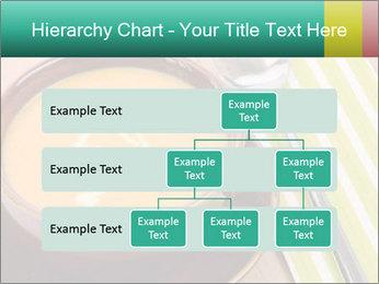 0000075746 PowerPoint Templates - Slide 67