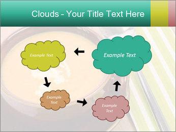 0000075746 PowerPoint Templates - Slide 72