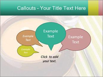 0000075746 PowerPoint Templates - Slide 73