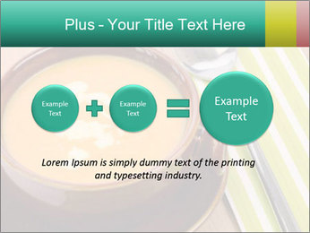 0000075746 PowerPoint Template - Slide 75