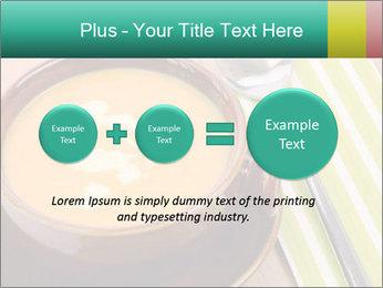 0000075746 PowerPoint Templates - Slide 75