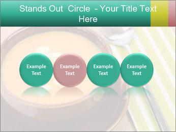 0000075746 PowerPoint Templates - Slide 76