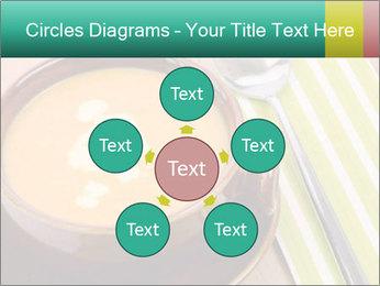 0000075746 PowerPoint Templates - Slide 78