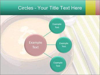 0000075746 PowerPoint Templates - Slide 79