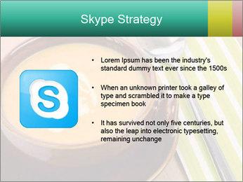 0000075746 PowerPoint Templates - Slide 8