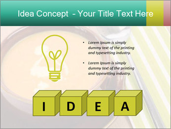 0000075746 PowerPoint Template - Slide 80