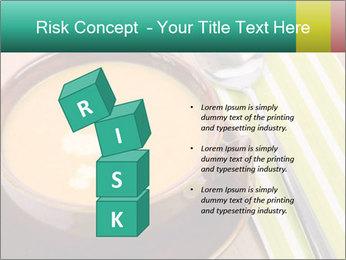 0000075746 PowerPoint Templates - Slide 81