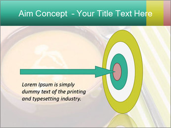 0000075746 PowerPoint Template - Slide 83