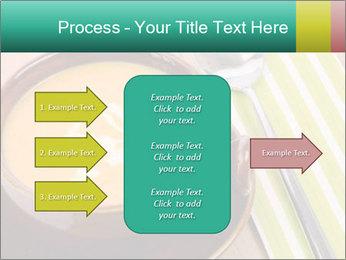 0000075746 PowerPoint Templates - Slide 85