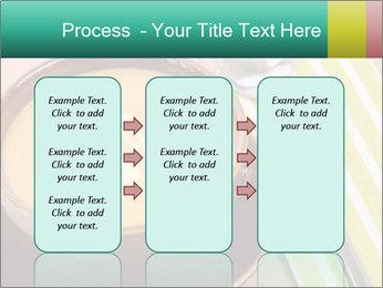 0000075746 PowerPoint Templates - Slide 86