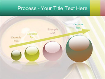 0000075746 PowerPoint Template - Slide 87