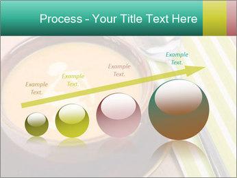 0000075746 PowerPoint Templates - Slide 87