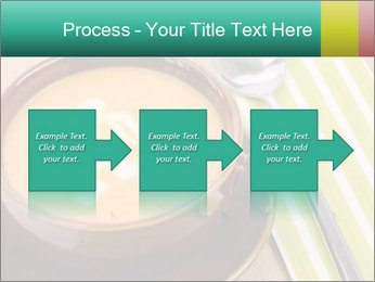 0000075746 PowerPoint Template - Slide 88