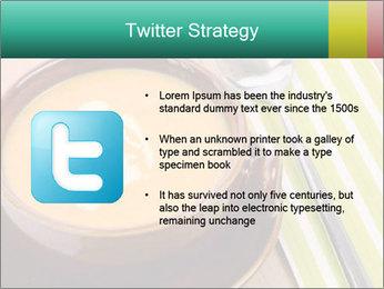 0000075746 PowerPoint Templates - Slide 9