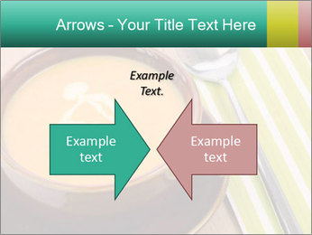 0000075746 PowerPoint Templates - Slide 90