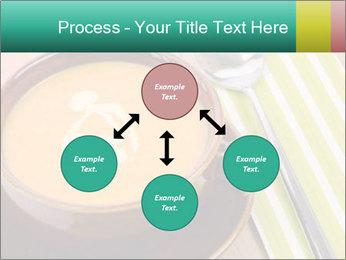 0000075746 PowerPoint Templates - Slide 91