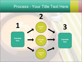 0000075746 PowerPoint Template - Slide 92