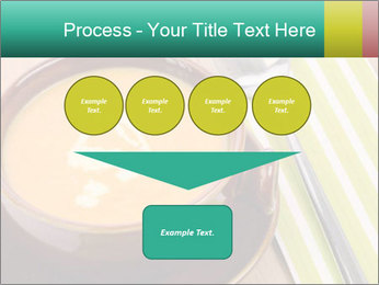 0000075746 PowerPoint Template - Slide 93