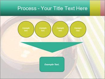 0000075746 PowerPoint Templates - Slide 93