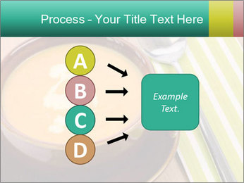 0000075746 PowerPoint Templates - Slide 94