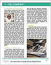 0000075746 Word Templates - Page 3