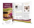 0000075747 Brochure Templates
