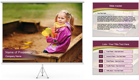0000075747 PowerPoint Template