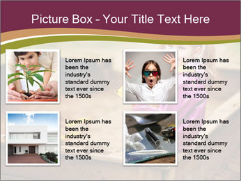0000075747 PowerPoint Template - Slide 14