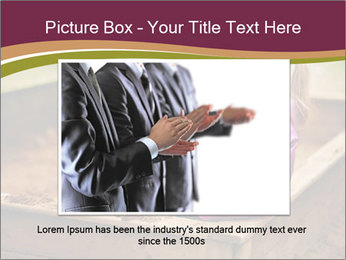 0000075747 PowerPoint Template - Slide 16
