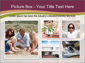 0000075747 PowerPoint Template - Slide 19