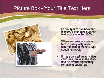 0000075747 PowerPoint Template - Slide 20