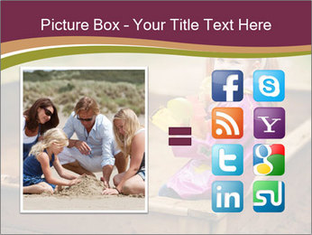 0000075747 PowerPoint Template - Slide 21