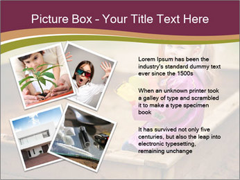 0000075747 PowerPoint Template - Slide 23