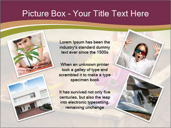 0000075747 PowerPoint Template - Slide 24