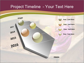 0000075747 PowerPoint Template - Slide 26