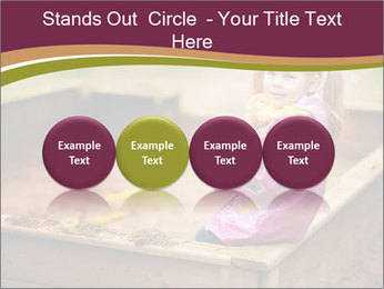 0000075747 PowerPoint Template - Slide 76