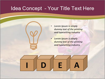 0000075747 PowerPoint Template - Slide 80