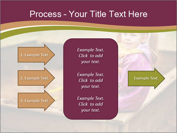 0000075747 PowerPoint Template - Slide 85