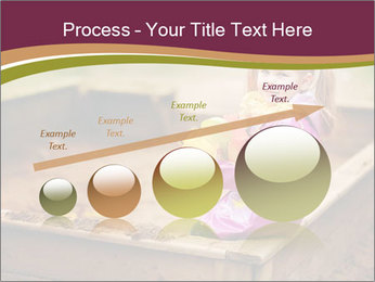 0000075747 PowerPoint Template - Slide 87