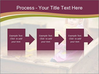 0000075747 PowerPoint Template - Slide 88