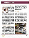 0000075747 Word Template - Page 3