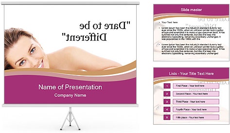 0000075748 PowerPoint Template