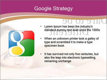 0000075748 PowerPoint Templates - Slide 10