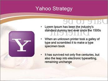 0000075748 PowerPoint Templates - Slide 11