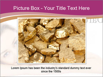 0000075748 PowerPoint Templates - Slide 15