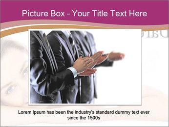 0000075748 PowerPoint Templates - Slide 16