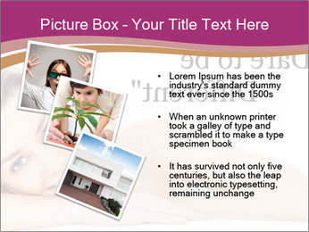0000075748 PowerPoint Templates - Slide 17