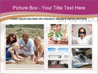 0000075748 PowerPoint Templates - Slide 19