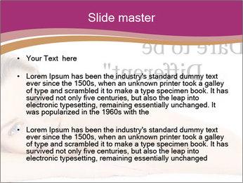 0000075748 PowerPoint Templates - Slide 2