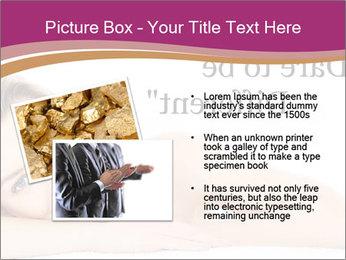 0000075748 PowerPoint Templates - Slide 20